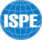 ISPE Company Logo