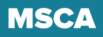 MSCA Company Logo