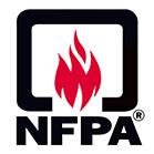 NFPA Company Logo