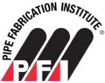 Pipe Fabrication Institute Logo